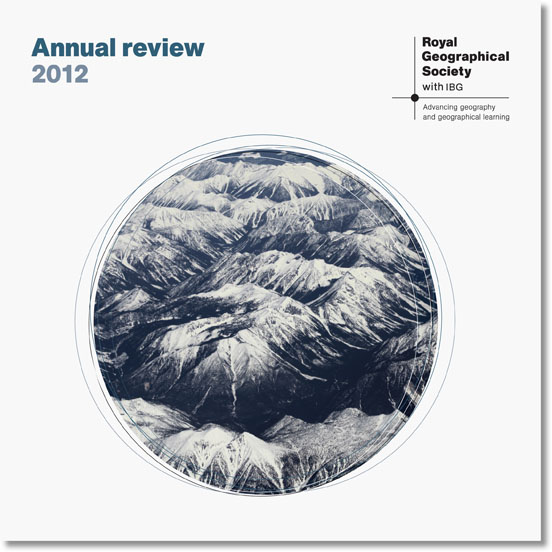 Annual review 12.jpg
