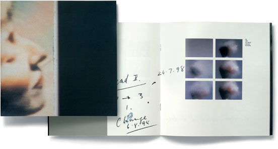 BLUEGAL book blk.jpg