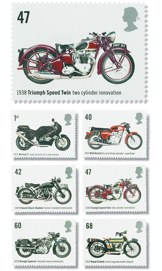 Bikes stamps comp.jpg