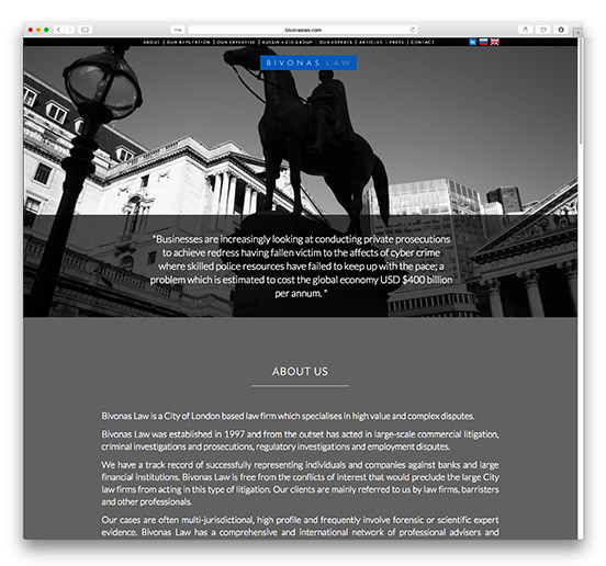 Bivonas website3.jpg
