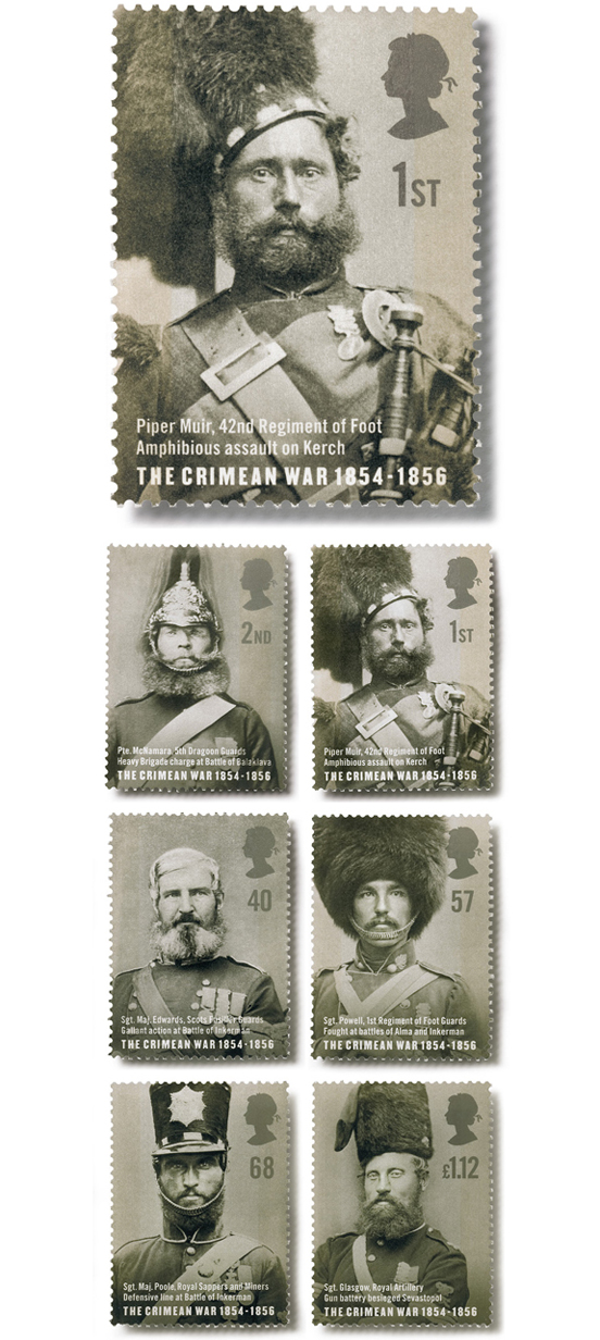 Crimean stamp comp.jpg