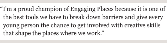 Engaging-places-quote-2-1.jpg