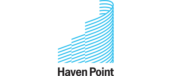 Haven-point-logo.jpg