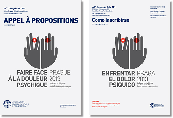 IPA-Leaflet-covers.jpg