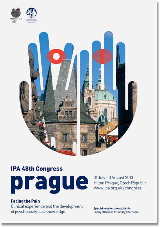 IPA-Prague-A3-poster-English-)AW_72dpi.jpg