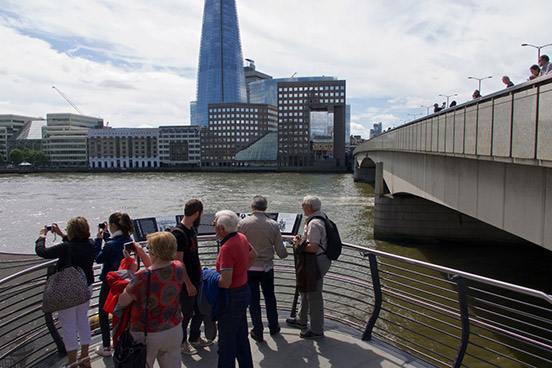 London Bridge 10.jpg