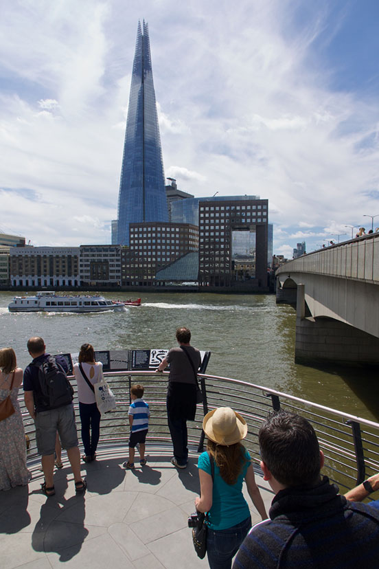 London Bridge 6.jpg