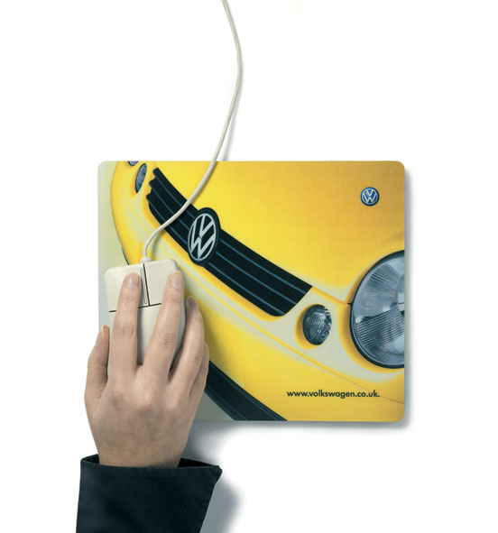 MOUSEMAT-Yellow-LR_Web.jpg