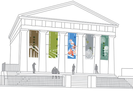 Portico-frontage-banners.jpg