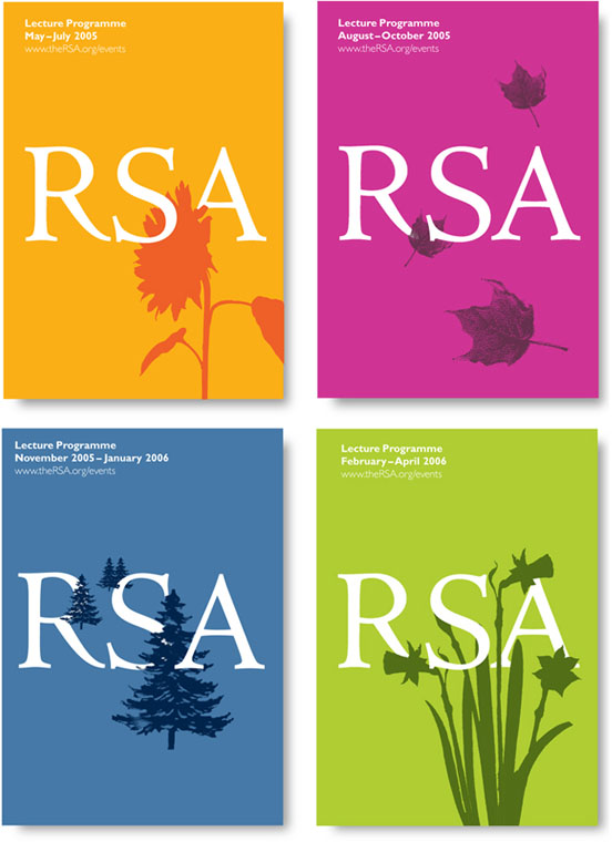 RSAEVENTS colour covers.jpg