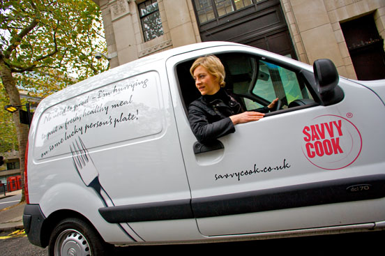 Savvy-van-graphics Side.jpg