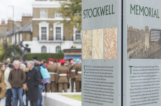 Stockwell Gardens_Rememberance_2.jpg