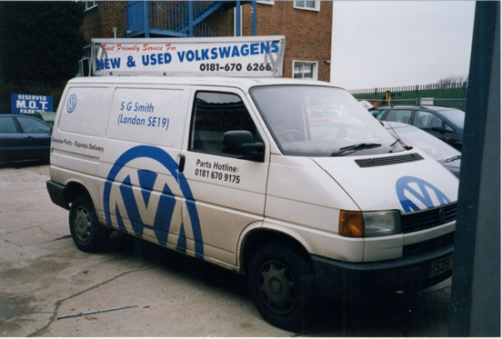 VW-Liverybefore-2_Web.jpg