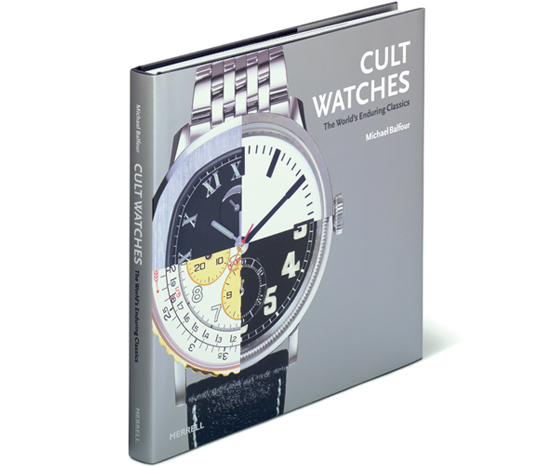 Watches1-cover.jpg