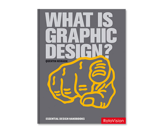 What-Is-Graphic-Design_Web_.jpg