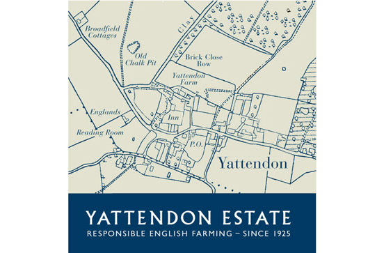 Yattendon logo centred.jpg