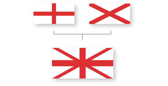 2red-crosses.jpg