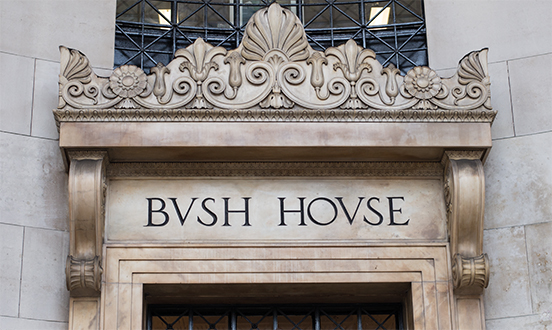 AW_Bush House_Entrance.jpg