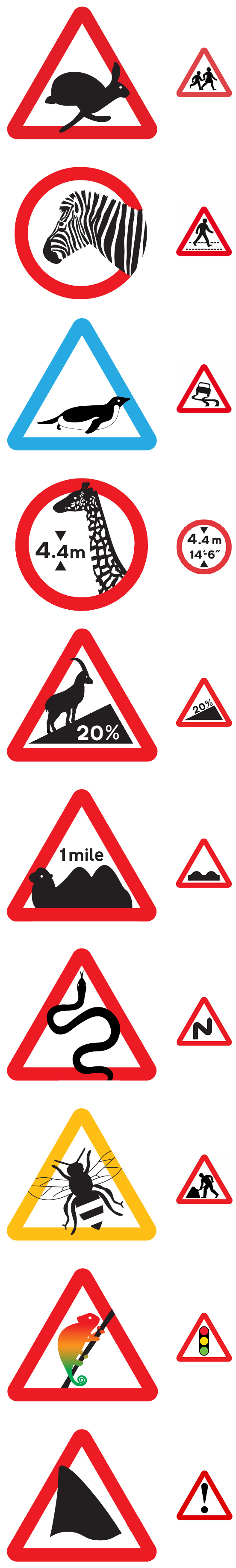 Animal signs Blog new signs.jpg