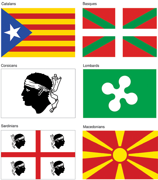 Aspirational flags.jpg