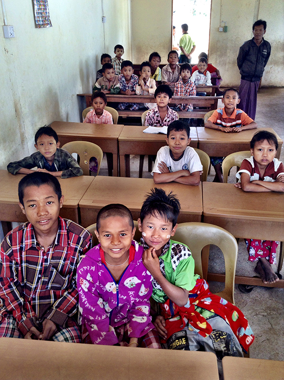 Children-of-Myanmar-07.jpg