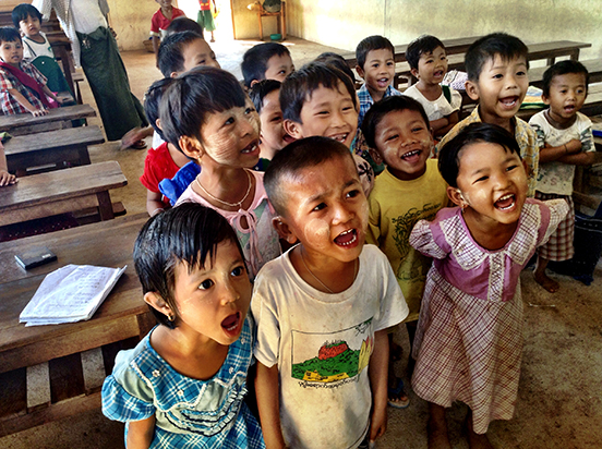 Children-of-Myanmar-11.jpg