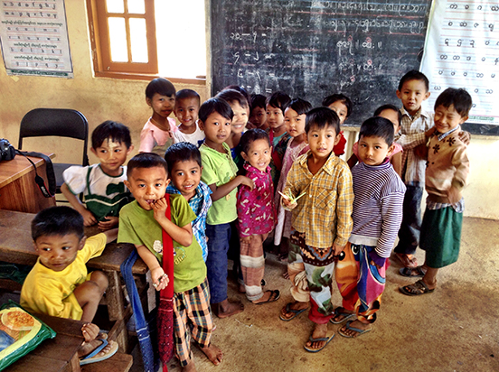 Children-of-Myanmar-14.jpg