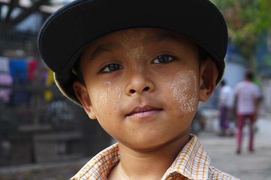 Children-of-Myanmar-16.jpg
