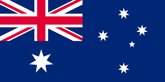 Flag_of_Australia_(converted).jpg