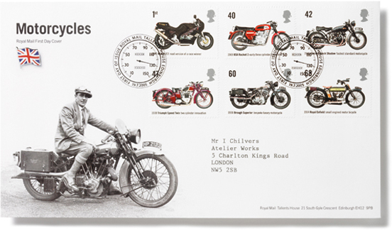 first day cover.jpg
