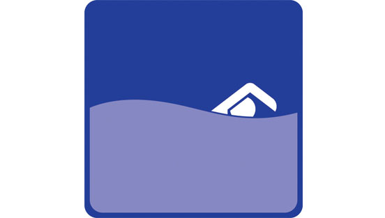 glassmill pictogram swim.jpg