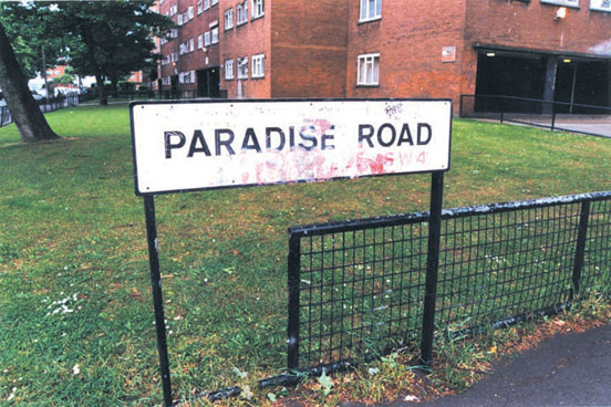paradise road old sign.jpg