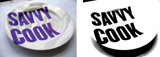 savvy making logo.jpg