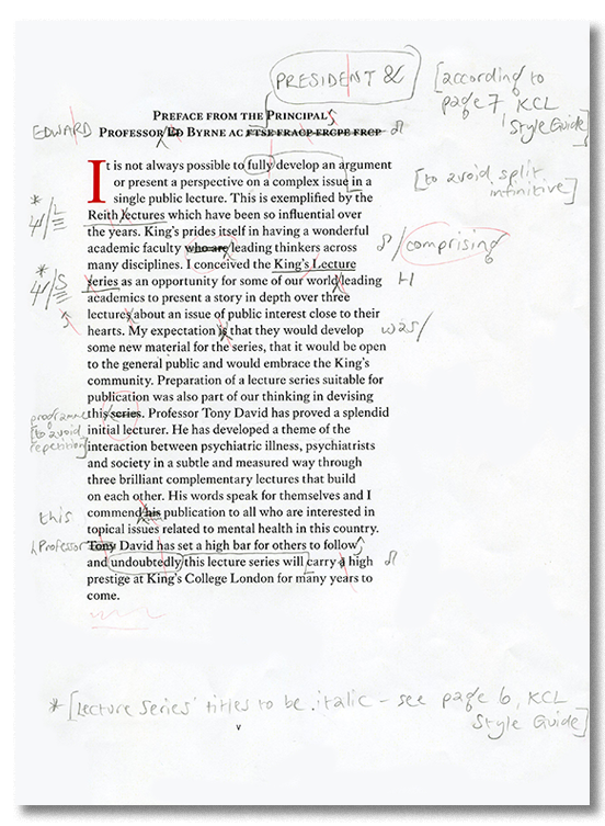 KCL Proof marks 2002_FW.png