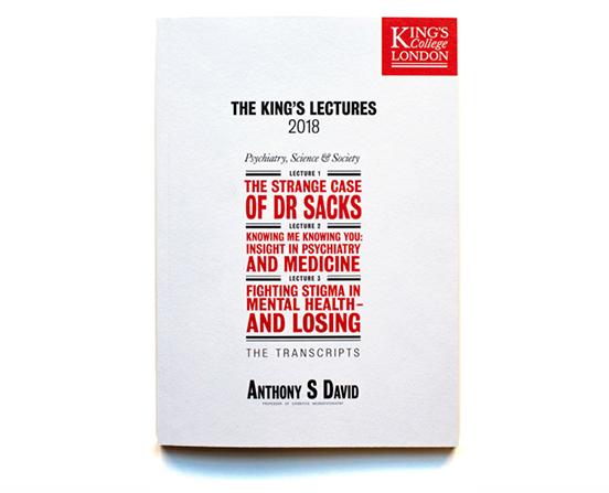 Kings-Lectures-Transcript-Flats--1.jpg