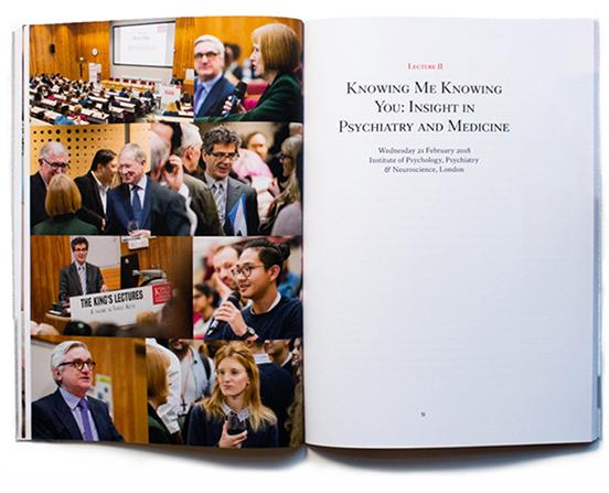 Kings-Lectures-Transcript-Flats-3.jpg