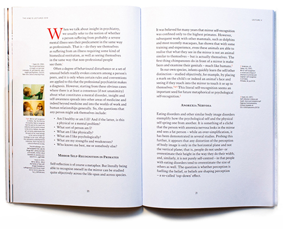 Kings-Lectures-Transcript-Flats-4.jpg
