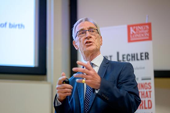 Kings-Lectures-Transcript-Robert.jpg