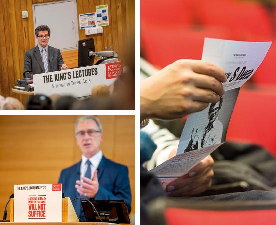 Kings_Lectures-2018-Main-2.jpg