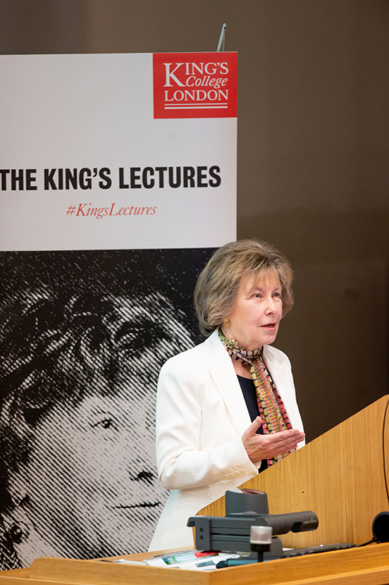 Kings_Lectures-2019-Alison-with-banner.jpg