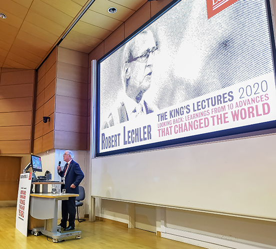Kings_Lectures-2020-Podium.jpg