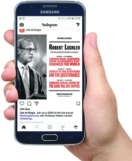 Kings_Lectures-2020-Social-Media.jpg