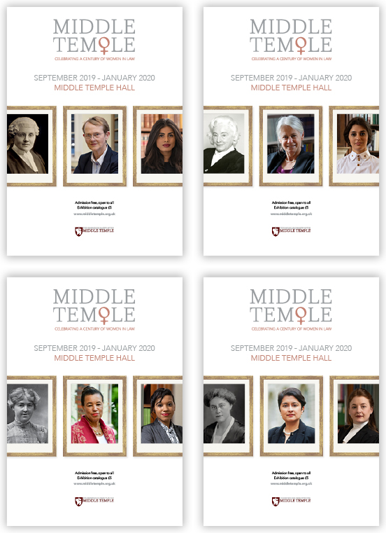 Middle-Temple-Collage-05.jpg