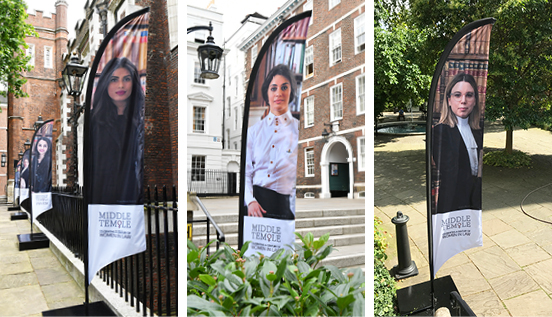 Middle-Temple-Collage-06.jpg