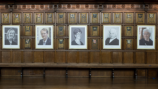 Middle-Temple-Exhibition-2.jpg
