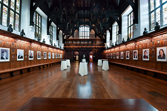 Middle-Temple-Launch-01.jpg