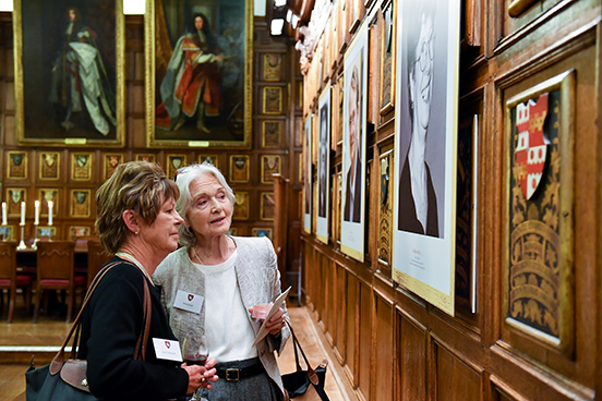 Middle-Temple-Launch-02.jpg