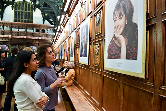 Middle-Temple-Launch-03.jpg