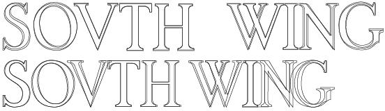 AW_Blog_BH Phase 2_Lettering outline_1.jpg
