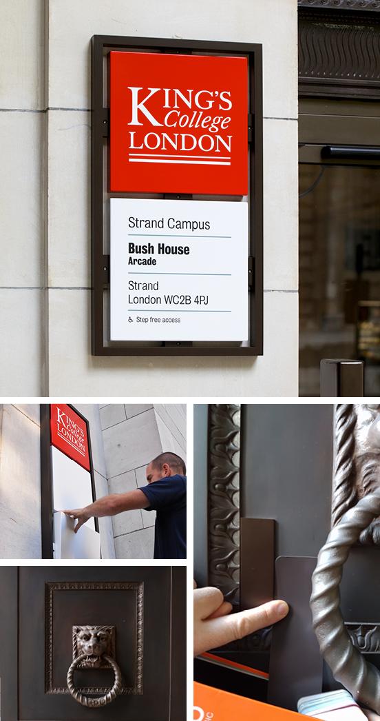 Bush-House-Collage.jpg
